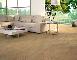 Hardwood Flooring Eugene Hardwood Floors Eugene Oregon Wood Tile